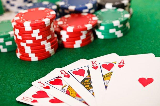 hrajte live casino hry slovakia