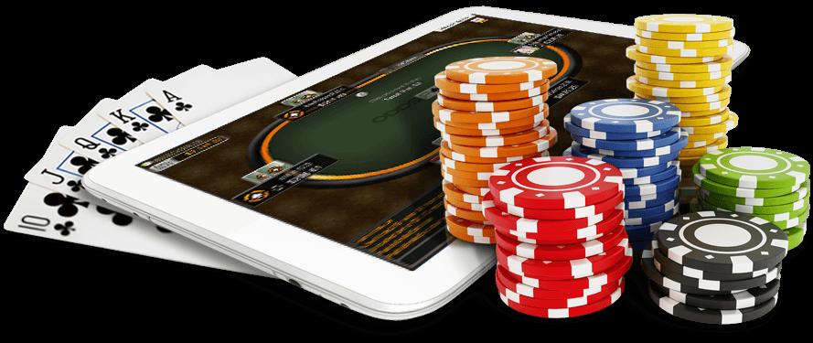 hrať live mobile casino slovakia
