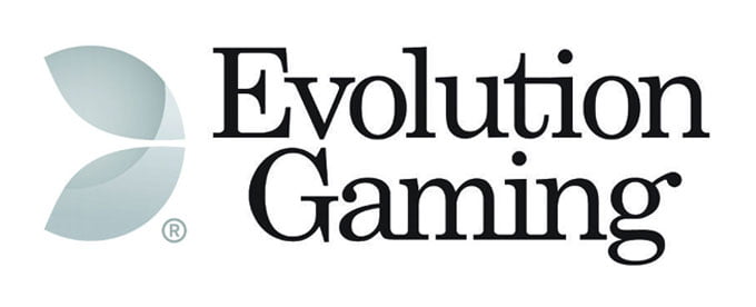 Evolution Gaming Slovensko