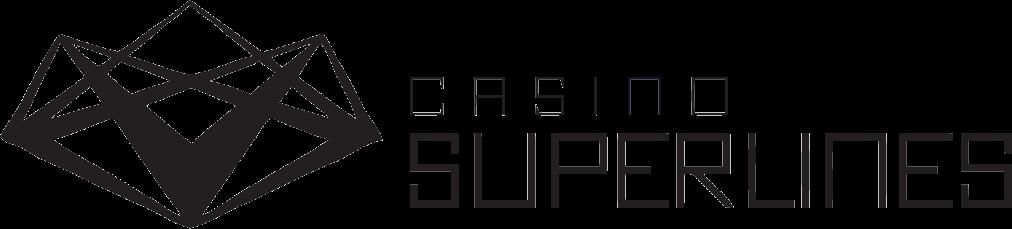 CasinoSuperlines Slovakia