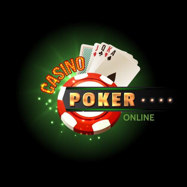 kasínové žetóny zadarmo