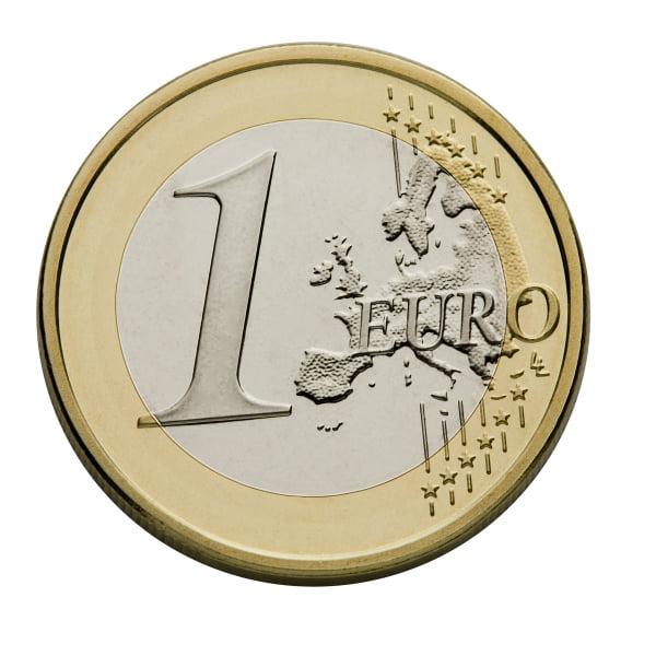 1 euro kasíno