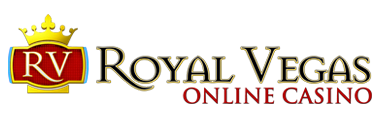 Royal Vegas Live Casino