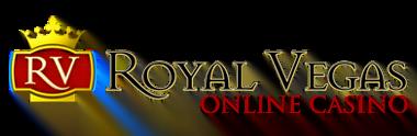 Royal Vegas Live Casino