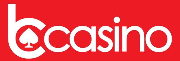 bCasino Slovensko