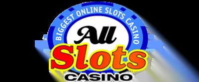 All Slots Casino Slovakia