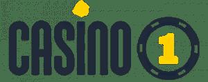CAsino1Club Slovakia