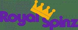 Royal Spinz Slovensko