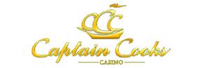Captain Cooks Casino Slovakia