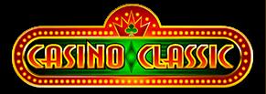 Casino Classic Slovakia