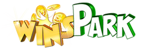 WinsPark bonus bez vkladu