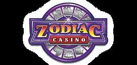 Zodiac Casino Slovakia