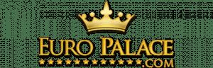 Euro Palace Slovensko
