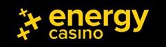 Energy live casino slovakia