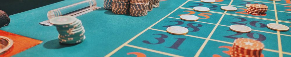 hrajte Live Casino slovakia
