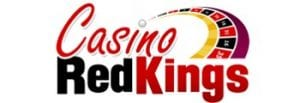 Red Kings Live Casino slovakia